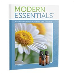 modern_essentials_buch
